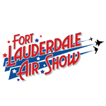 Fort Lauderdale Air Show - May 2-3, 2020
