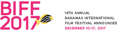 Bahamas International Film Festival