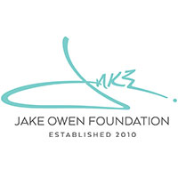Jake Owen Foundation