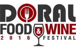 Royal Food&Wine Festival