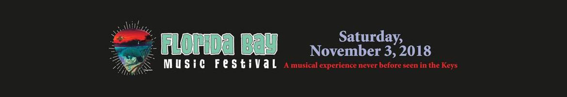 Florida Bay Music Fest