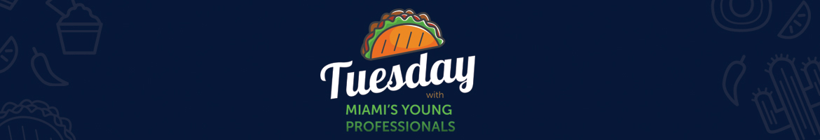 Miami's Young Professionals