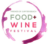 Palm Beach Food&Wine Fest