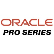 Oracle Pro Series