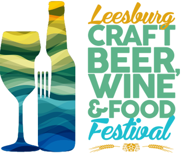 Leesburg Craft Beer, WIne&Food Festival