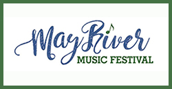 May River Music Festival