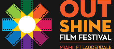 Out Shine Film Festival
