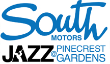 South Motors Jazz - Pinecrest Gardens