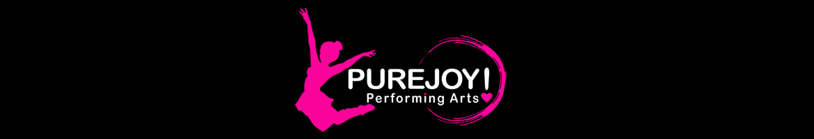 Purejoy Performing arts