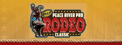 Peace River Pro Rodeo Classic