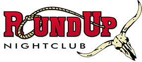 Roundup Nightclub