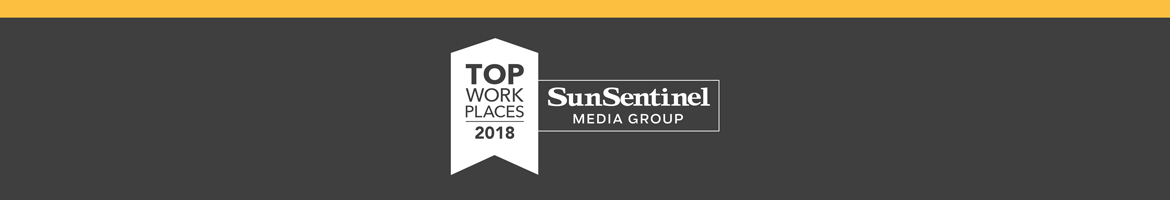 SunSentinel Media Group