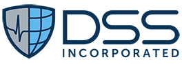 DSS Incorporated