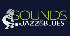 Sounds of Jazz & Blues