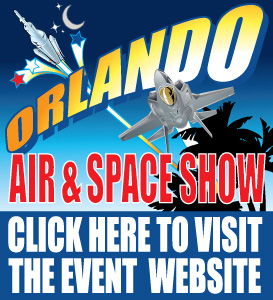 Air Show - More Information