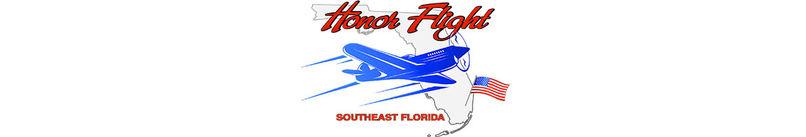 South East Honor Flight